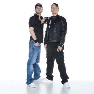 Zdjęcia dla 'No Superstar (Radio Mix)'