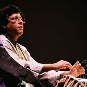 Image for 'Pandit Anindo Chatterjee'