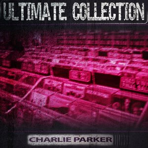 Image pour 'Ultimate Collection'