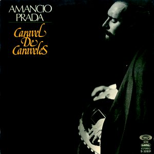 Image for 'Caravel de Caraveles'