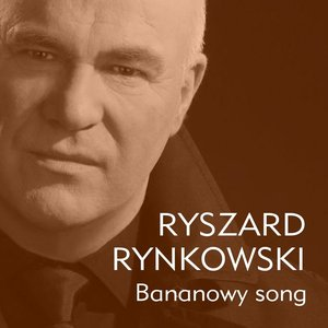 Image for 'Bananowy Song'