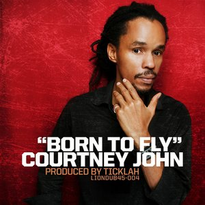 Image for 'Born to Fly'
