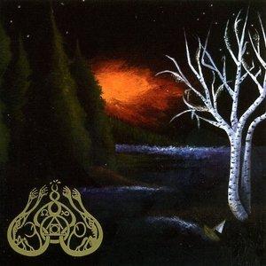 Bild für 'Il était une forêt...'
