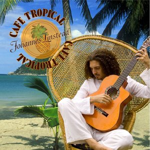 Image for 'Cafe Tropical'