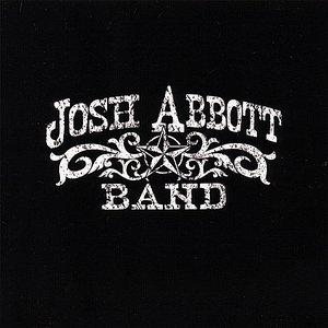 Bild für 'Josh Abbott Band LP'
