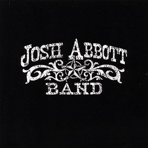 Image for 'Josh Abbott Band LP'