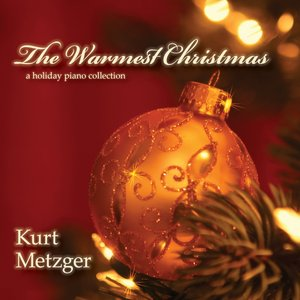 Image for 'The Warmest Christmas'