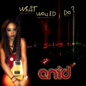 Image for 'What Would I Do? - Single'