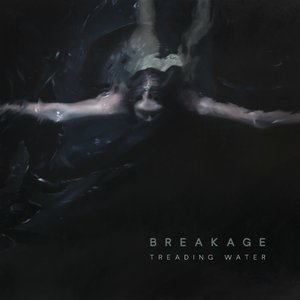 Image for 'Treading Water'