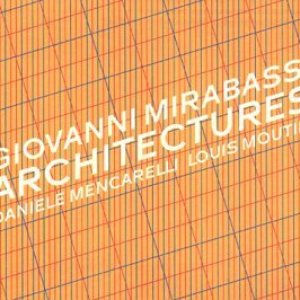 Image for 'Architectures'