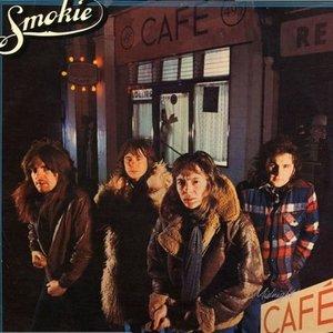 Zdjęcia dla 'Midnight Cafe'