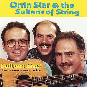 Image for 'Clinch Moutain Backstep feat. the Sultans of String'