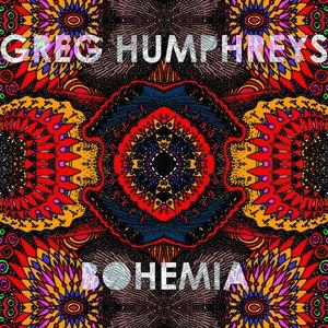 Image for 'Bohemia'