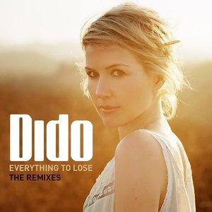 Imagem de 'Everything to Lose (Armin van Buuren remix)'