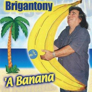 Image for ''a banana'