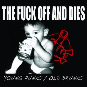 Image for 'Young Punks / Old Drunks'