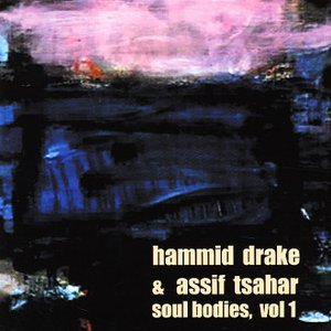 Image for 'Soul Bodies, Vol. 1'