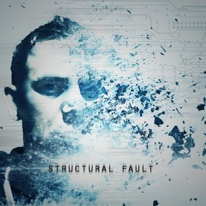 Image for 'Structural Fault'