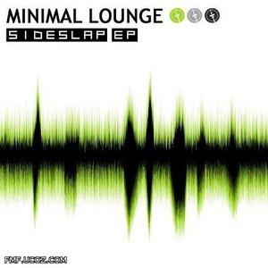 Image for 'Minimal Lounge'