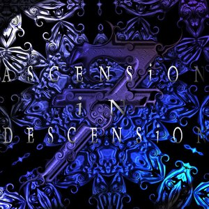 Imagem de 'Ascension in Descension'