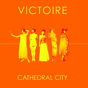 Image for 'Cathedral City'