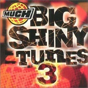 Image for 'Big Shiny Tunes 3'