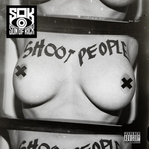 Image for 'Shoot People'