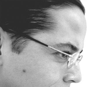 Image for 'Gerardo Pablo'