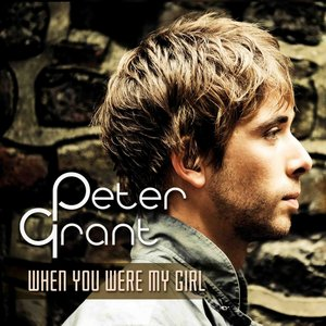 Image for 'When You Were My Girl'