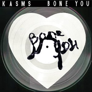 Image for 'Bone You Single'