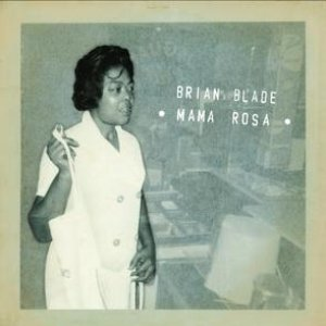 Image for 'Mama Rosa'