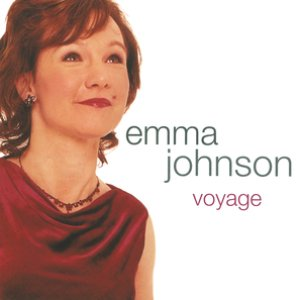 Image for 'Emma Johnson / Voyage'