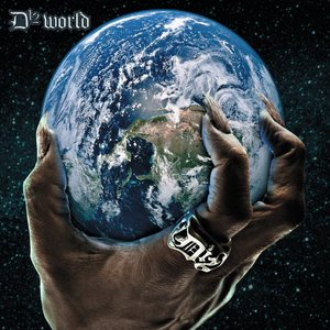 Image for 'D12 World'