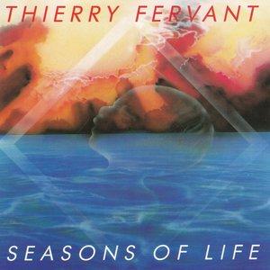Image for 'Seasons of life'