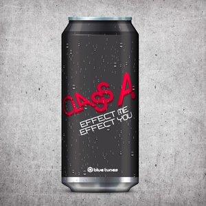 Bild für 'Effect Me, Effect You'