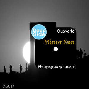 Image for 'Minor Sun'