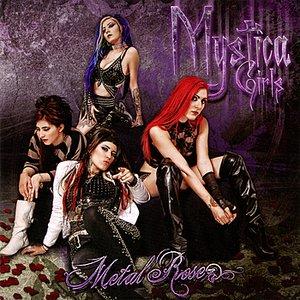 Image for 'Mi Sangre'