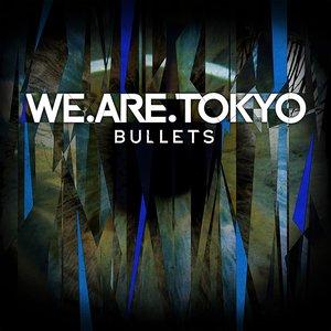 Image pour 'Bullets'