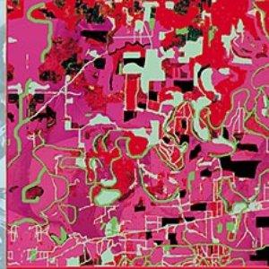 Image for 'Drumm/Walter/Lonberg-Holm'