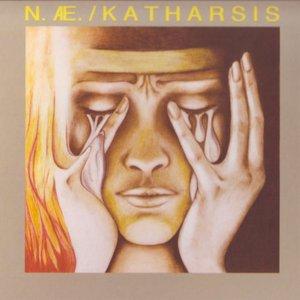 Bild für 'Katharsis'