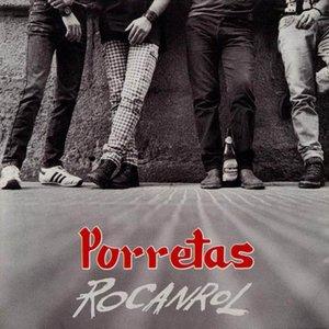 Imagem de 'Rocanrol'