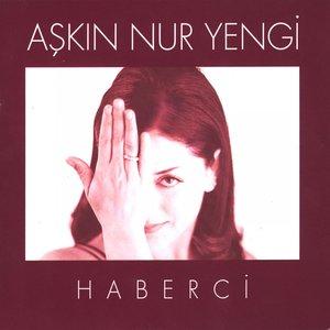 Image for 'Bir Benim Ol (Bende Tüken)'