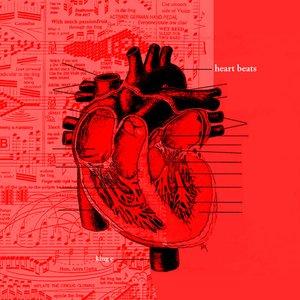 Image pour 'Heart Beats'