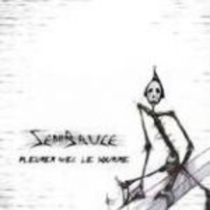 Image for 'SemiBruce'