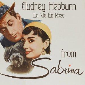 "Image for 'La vie en rose (Theme from ""Sabrina"")'"