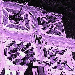 Image for 'Public Square'