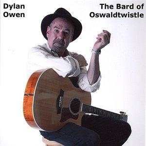 Imagem de 'The Bard Of Oswaldtwistle'