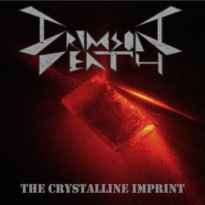 Image for 'The Crystalline Imprint'