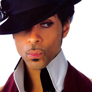 Image for 'James Brown Vs Prince'