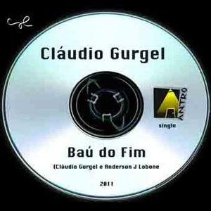 Image for 'Baú do Fim'